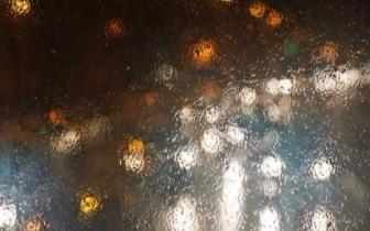 雷阵雨|广州今天有雷阵雨最高温33℃ 周末雷雨影响出行