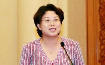 市人大常委会召开党组(扩大)会议 郭彦洪主持会议
