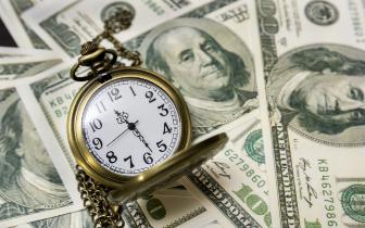 人民币对美元汇率中间价报6.4804元 下调98个基点