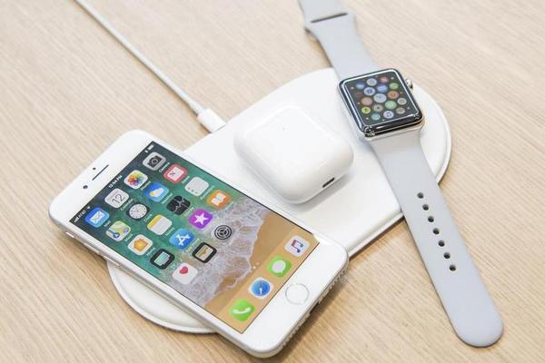 苹果产品跳票王诞生