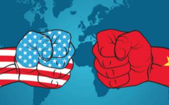 人民日报:美方无权妄称中国强制高技术转让