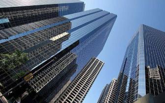 """东莞开发商注意 """"建设用地规划许可证""""7月2日试行"""