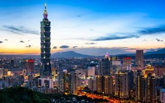 去中国台湾旅游,有哪些地方必须去?