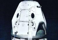 载人龙飞船接受测试:计划年内发射 未来送人去火