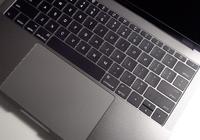苹果终于承认MacBook键盘问题 将免费维修