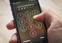 黑客找到办法暴力破解iPhone密码:数据不会抹除