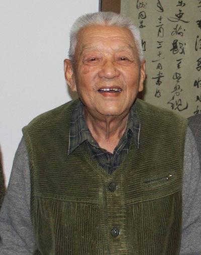 八一厂著名导演严寄洲逝世 告别式6月25日举行