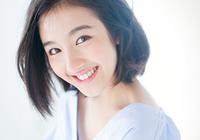 李兰迪高考总分466 艺考中戏表演系专业排名第2