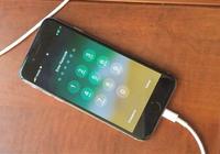 苹果:绕过iOS锁屏密码的破解方法本身就是个错误