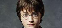 《哈利波特》赫敏原型,就是作者J.K.罗琳