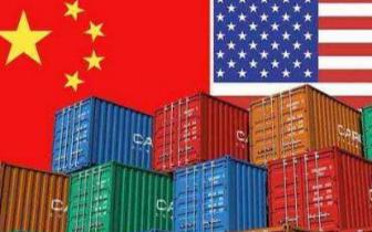 环球时报社评:为什么说除了坚决迎战 中国别无选择