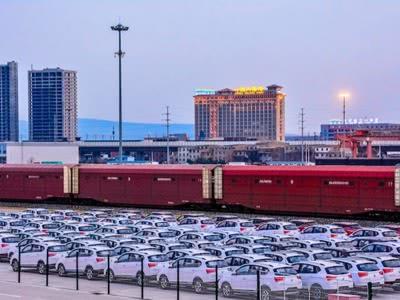 现在是买进口车最好时机 7月初要涨价?