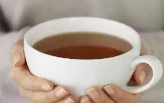茶叶研究进展|红茶对胃肠道的好处您知道吗?
