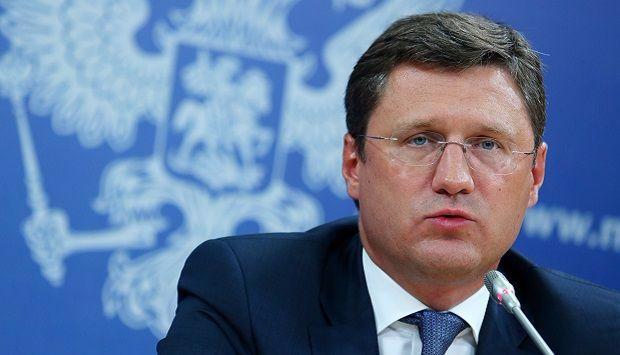 俄罗斯已开始盘算明年增产计划 油市或再迎风暴