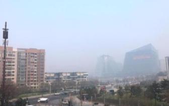 西安暂停企事业单位买住房 或被多个城市借鉴