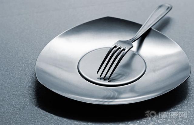 """风靡全球的""""轻断食法"""" 真的可以轻松变瘦?"""