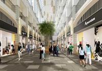 SLife首轮融资1500万美金,万向区块链与泛城资本