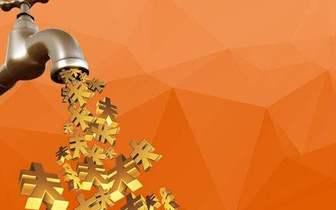 人民币汇率一路下跌!普通人如何抢抓投资良机?