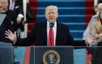 更多移民家庭将团聚?美媒:特朗普政策面对挑战
