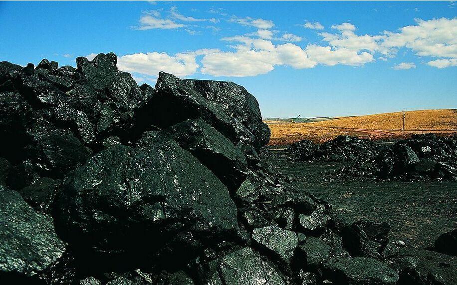 局部电煤供需偏紧 发改委:加快释放煤炭优质产能