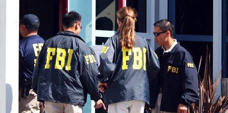 女子凭人脉术被FBI誉为找人高手 被马化腾写进书里