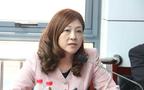 冯霞:台湾开启全面人才西进大浪潮
