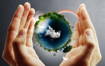自贡正式启动环境保护督察 为期6天