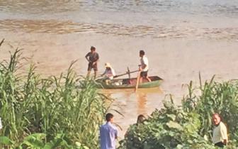 小孩溺水不治身亡 溺水事故高发期暑期安全再敲警钟