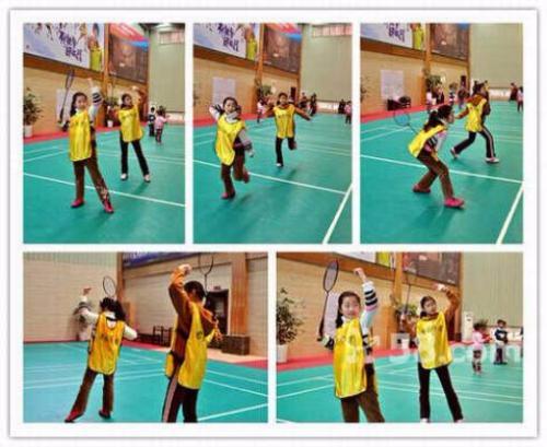 惠州青少年可接受免费体育培训 专业教练指导