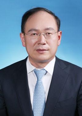 原中车总裁奚国华履新一汽集团总经理 该职空近2年