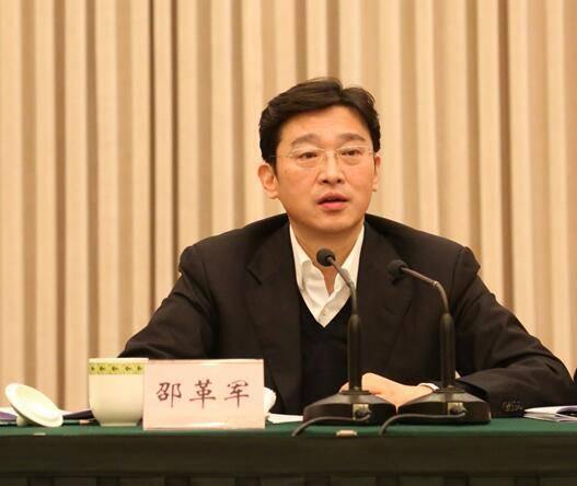 刘坪任阿坝州委书记