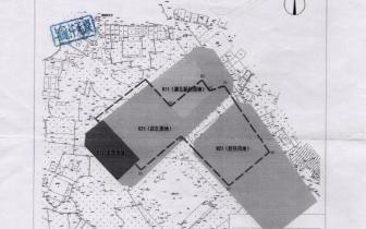 楼面价仅310元/㎡ 河源连平一宗商服住宅用地以1860万?