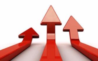 1至5月唐山经济稳中向好 财政收入达408.9亿元