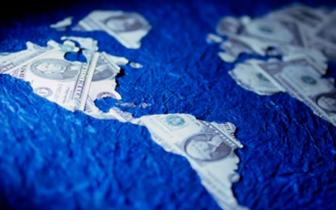 新华国际时评:对全球投资要开门不要关门