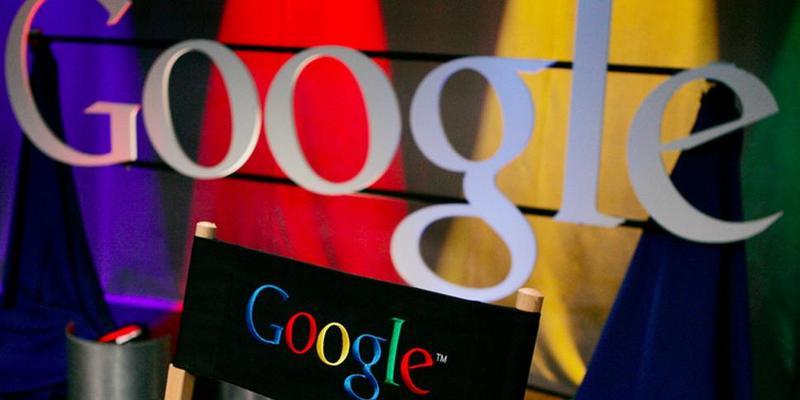 谷歌发布内部新规:禁止人肉搜索和辱骂他人
