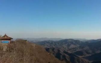 唐山最著名的十大旅游景点你都去过了吗?