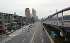 台湾新北1名男子深夜连中6枪死亡 嫌犯已被锁定