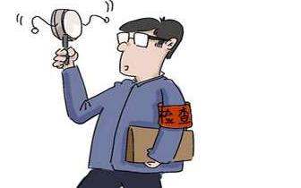 """南昌县冈上镇党委书记廖淑敏整治""""问题村""""有方法"""