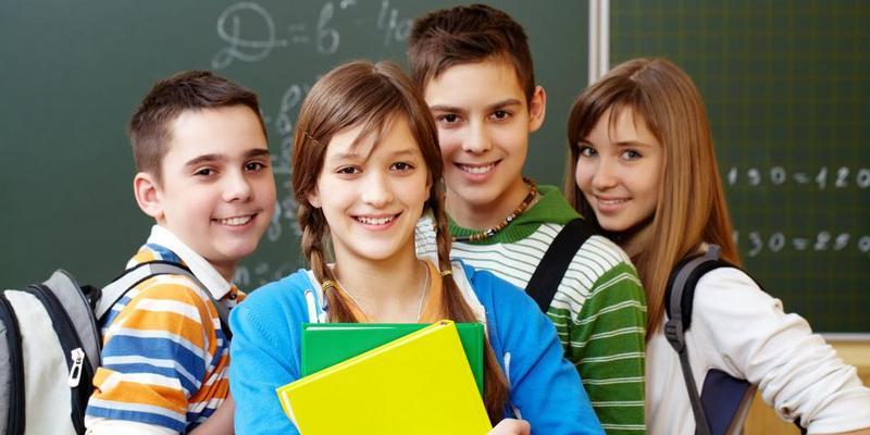 国外高校对中国学生接纳度升高 留学有哪些选择