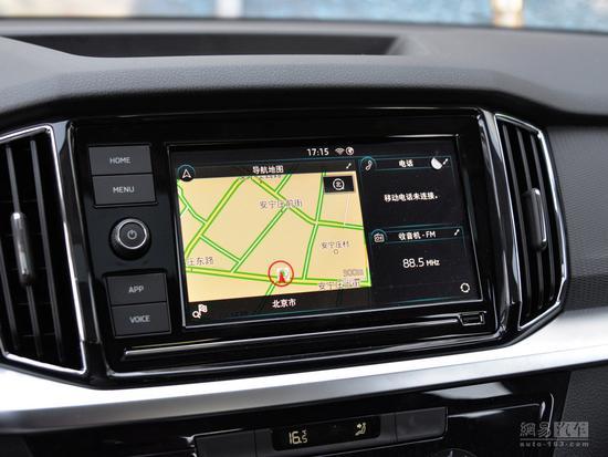 最便宜德系SUV柯米克 哪一款最值得购买呢?