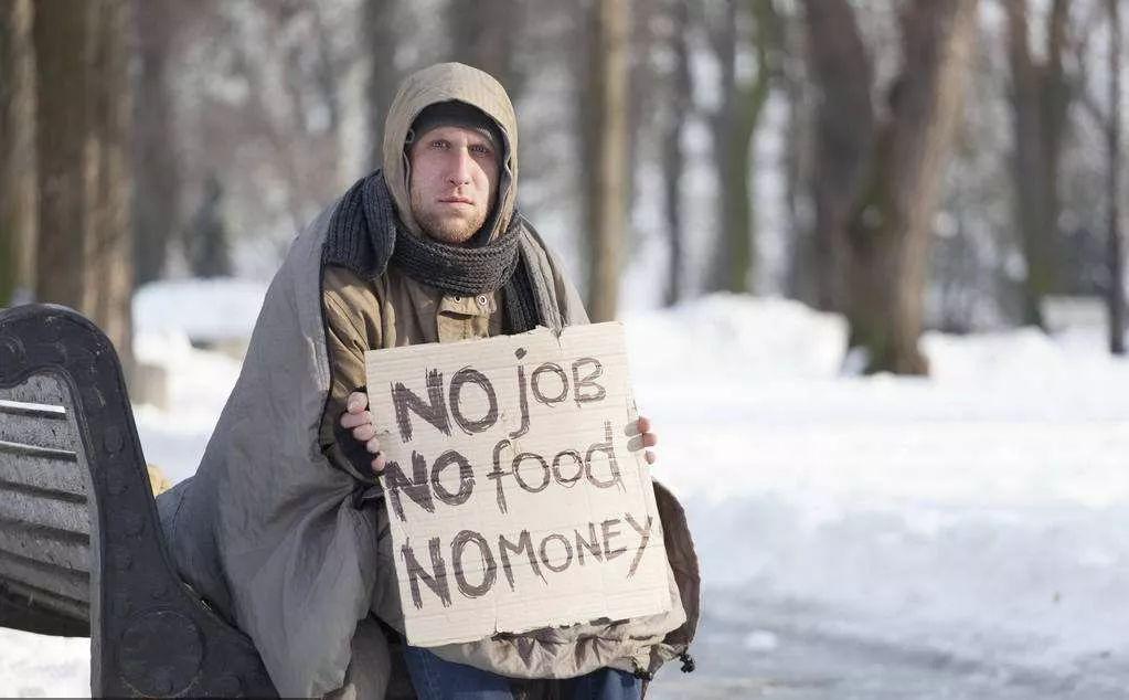 关税大棒殃及美国:70万人或失业!美钢协怒告特朗普