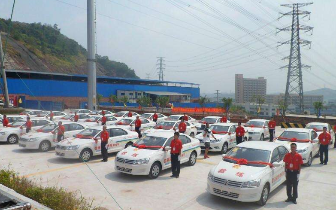 7月1日起 福州驾培行业将启动电子培训合同
