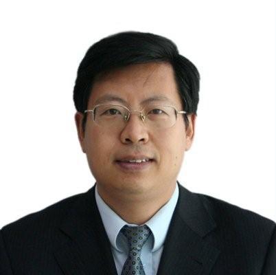 刘俊海:停牌不是万能的 滥用反而不能解决问题