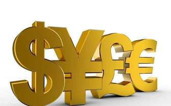 央行是否应该发行数字货币?BIS称效益尚不显著