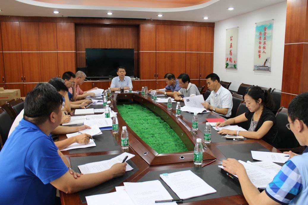 惠州宗教法治宣传学习月活动如火如荼进行
