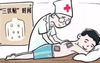 类风湿性关节炎,治疗有门道!