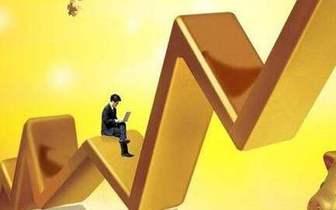 """财富传承注重可持续性 高净值人群钟情""""ESG投资"""""""