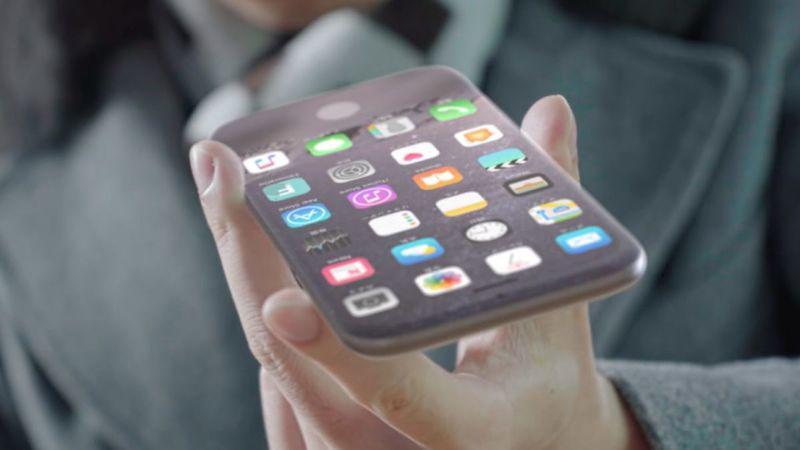中国特供 曝iPhone 11将支持双卡双待