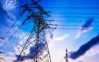 到2025年波罗的海电网将从俄罗斯切换到欧盟系统