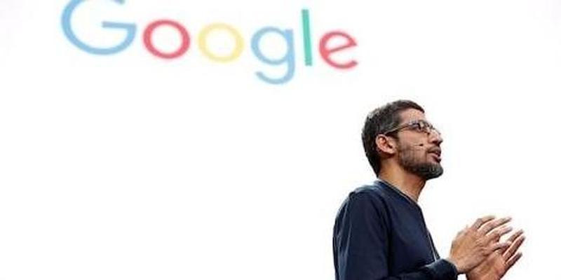 谷歌人工智能在打电话时会主动表明身份